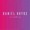 Freelancer Daniel H. M.