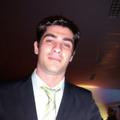 Freelancer Juliano R. P.