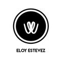 Freelancer Eloy E.