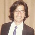 Freelancer José M. C. G.