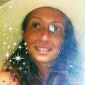 Freelancer Esperanza T.