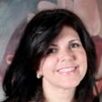 Freelancer Cristina H. A. C.