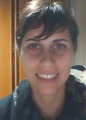 Freelancer Larissa V.