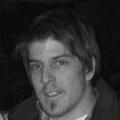Freelancer Sebastián H.