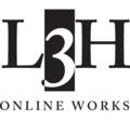 Freelancer l3h o. w.