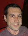 Freelancer Rodrigo R. d. A.