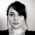 Freelancer Virginia B.