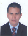 Freelancer Edgar J. S. O.