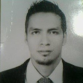 Freelancer Edgar G. P. R.