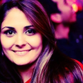 Freelancer Luana G. G.