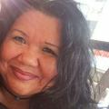 Freelancer Cecilia P. B.