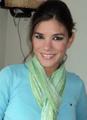 Freelancer Marianela C.