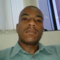 Freelancer Julião S.