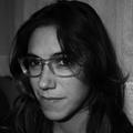 Freelancer Melanie E.