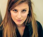 Freelancer Sara L. H.