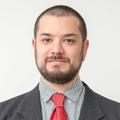 Freelancer Octavio D. L. G. S.