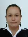 Freelancer Alejandra M. R. C.