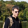 Freelancer Rafael A. C.