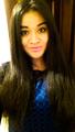 Freelancer Denisse p.