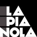 Freelancer La P. C. A.