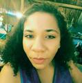 Freelancer Gabriela D. A. V.