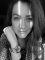 Freelancer Rachel H.