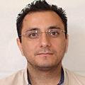 Freelancer Héctor L. F.