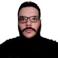 Freelancer Cesar D. C.