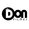 Freelancer Don F.