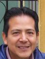 Freelancer Paul V.