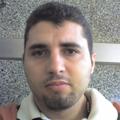 Freelancer Lucas N. P. P.