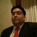 Freelancer Cesar A. L. M.