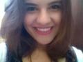 Freelancer Suzana S.