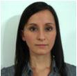 Freelancer Gisele P.