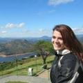 Freelancer Izabela L.