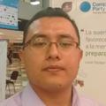 Freelancer Luis A. F. M.