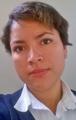 Freelancer Liz P.