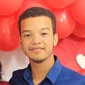 Freelancer Vinicius R. F.