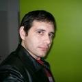 Freelancer Alfredo J.