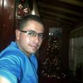 Freelancer Jorge L. M. V.