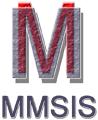 Freelancer MMSIS I.