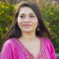 Freelancer Pilar M.