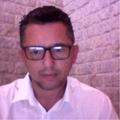 Freelancer Cassio d. C. F.