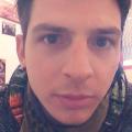 Freelancer Luciano F.