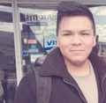 Freelancer Dario Y.