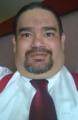 Freelancer Rafael J.