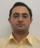Freelancer Rafael d. S. M.