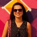Freelancer Analía C.