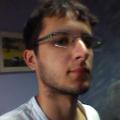 Freelancer Leonardo D. O.