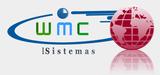 Freelancer WMC S.